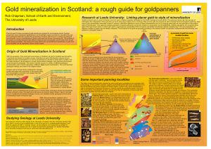 gold_poster.jpg